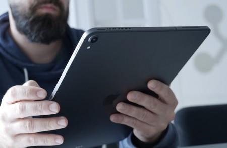 La potente app de cámara Focos se actualiza y ahora es compatible con el iPad