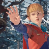 Captain Spirit, la precuela de Life is Strange 2, ya se puede descargar gratis en Xbox, PS4 y PC
