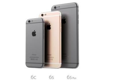 Iphone5se1