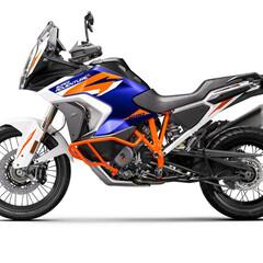 Foto 19 de 21 de la galería ktm-1290-super-adventure-r-2021 en Motorpasion Moto