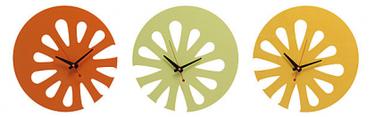 Unos relojes para sacarle el jugo a tus horas