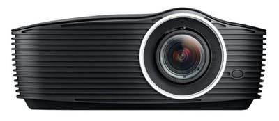 Optoma X501, el nuevo proyector de Optoma