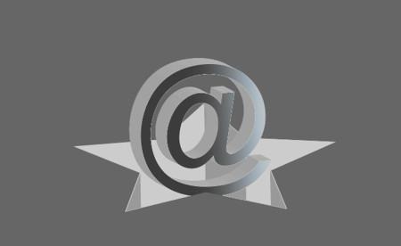 ¿Para qué queremos los correos electrónicos de nuestros clientes?