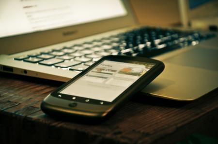 ¿Usas pantalla de bloqueo en Android? Un 30% de los usuarios no