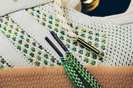 Adidas Gazelle 03