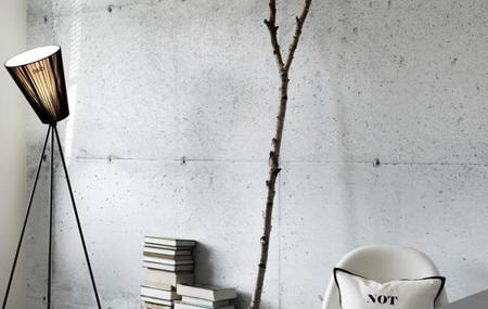 Concrete Wall Wallpapers