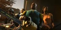 'Left 4 Dead 2': online gratis para los Silver la semana que viene