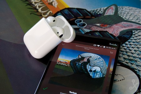 Airpods Analisis 7