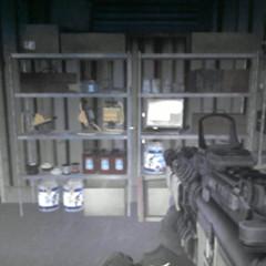 Foto 10 de 45 de la galería call-of-duty-modern-warfare-2-guia en Vida Extra