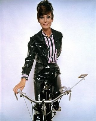 hepburn two for the road