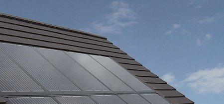 IKEA apuesta por la energía solar y comienza a vender kits de baterías más paneles en Reino Unido