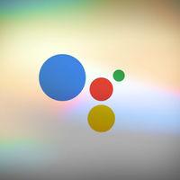El Asistente de Google ya puede controlar las acciones en Chrome, primero en el Pixel 4