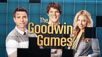 Otoño 2012: Nuevas series FOX