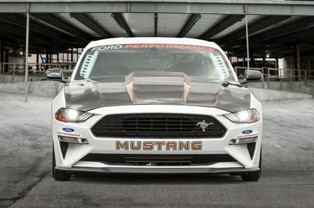 Ford Mustang Cobra Jet 2019 4
