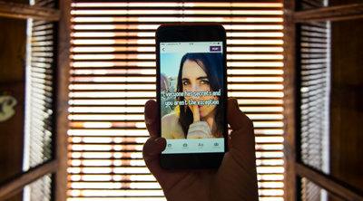Whisper y apps de secretos: el triunfo del anonimato y los pecadores por exceso