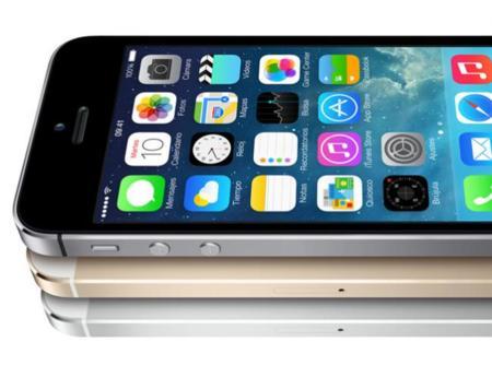 Una característica «oculta» de iOS 8 protegerá a los usuarios del WiFi Tracking