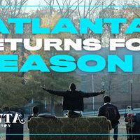 'Atlanta' renovada para una tercera temporada: Donald Glover seguirá contándonos las extrañas aventuras de Paper Boi y su séquito