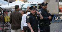 La policia de Nueva York crea un grupo especial para recuperar iPhone y iPad robados