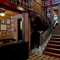 Foto 5 de 11 de la galería el-gran-cafe-restaurante en Trendencias Lifestyle