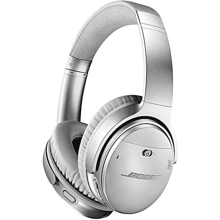 Bose Quietcomfort 35 Ii 3
