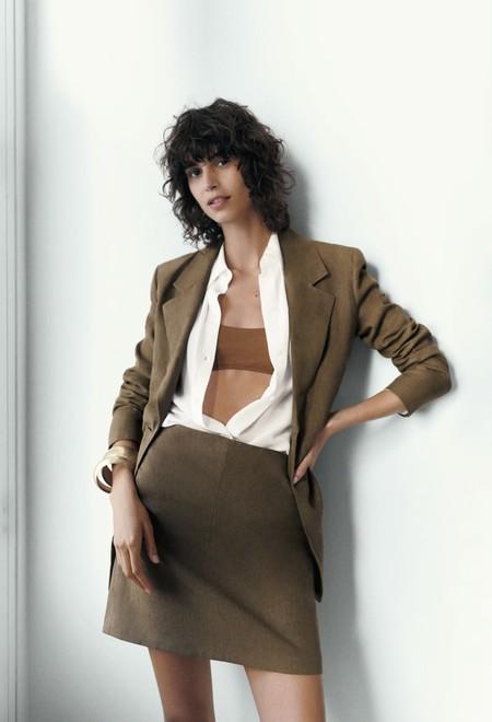 Zara Looks Trabajo 2020 05