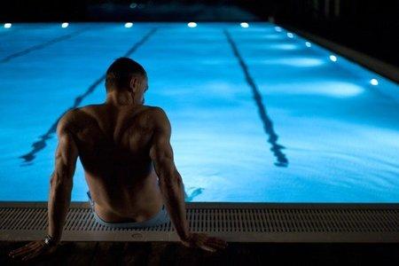 '007: Skyfall', primera imagen oficial