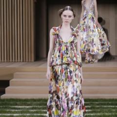 Foto 15 de 61 de la galería chanel-haute-couture-ss-2016 en Trendencias