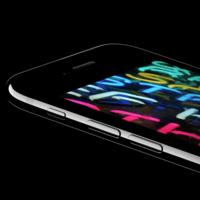 El corazón del próximo iPhone es más pequeño, más potente y se empezará a fabricar en pocos días