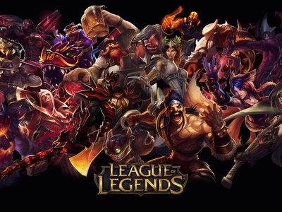 Conoce a los principales roles, campeones y habilidades en League of Legends