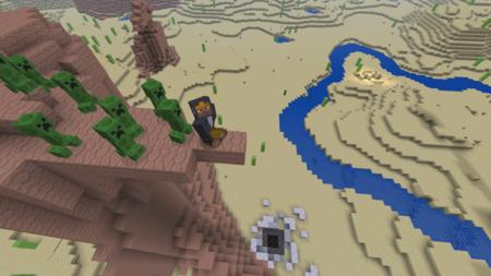minecraft_(2).png