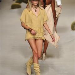Foto 5 de 39 de la galería hermes-en-la-semana-de-la-moda-de-paris-primavera-verano-2009 en Trendencias