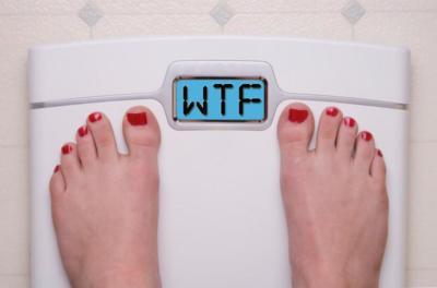¿A dieta y no adelgazas? Revisa estos posibles fallos