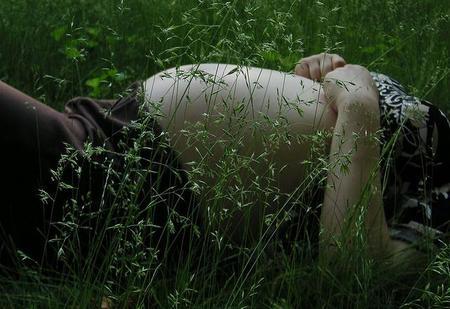 Dormir poco aumenta el riesgo de hipertensión en la embarazada