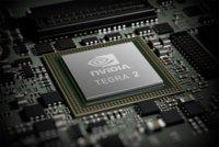Nvidia Tegra 2 está en un 10% de los dispositivos Android lanzados hoy
