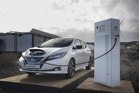 Valencia quiere que los coches eléctricos se recarguen aprovechando la energía de las canalizaciones de agua