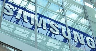 Samsung sacará al mercado terminales con Tizen, el X Phone es uno de los motivos