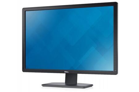 Dell lanza su primer monitor de 30 pulgadas UltraHD