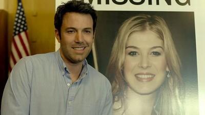 Taquilla española | Fincher no puede con Torrente
