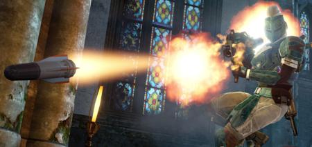 Se cancelan Las Pruebas de Osiris y el Estandarte de Hierro en Destiny debido a un glitch de munición pesada