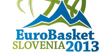 eurobasket-2013