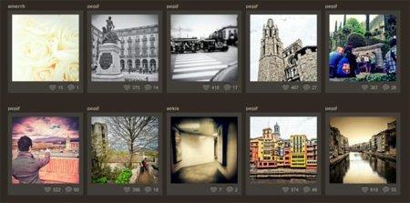 #CatalunyaExperience, promocionando el turismo a través de Instagram