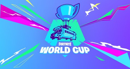 Epic Games da los primeros detalles sobre la Fortnite World Cup