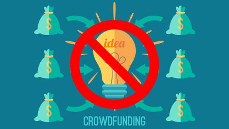 Crowdfunding sería ilegal en Colombia, asegura el Ministerio de Hacienda