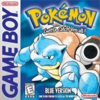 Hazte con todos los Pokémon originales en la vuelta de Pokémon Rojo, Azul y Amarillo a 3DS