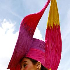 Foto 7 de 20 de la galería ascot-2008-imagenes-de-sombreros-tocados-y-pamelas en Trendencias