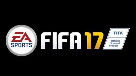 Los jugadores de Chivas nos muestran sus habilidades en FIFA 17