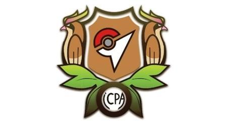 Representa a tu universidad en el International Collegiate Pokemon Association de Nugget Bridge