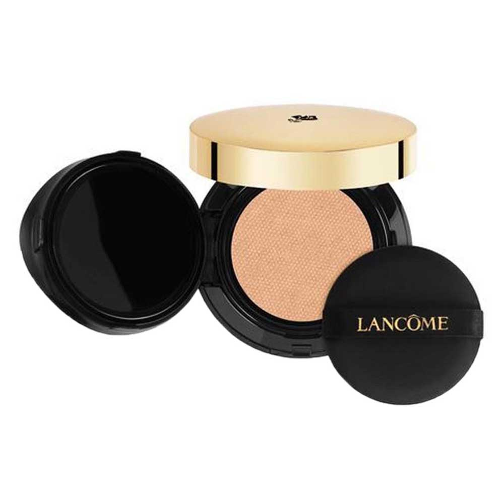 Teint Idole Ultra Cushion de Lancôme