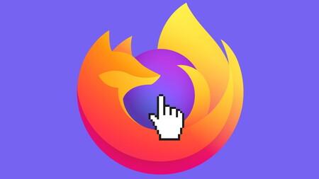 Firefox 91 se estrena hoy ofreciendo una nueva opción para optimizar la impresión de páginas web