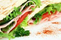 Consejos para elaborar un menú sencillo y equilibrado